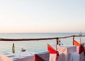 zanzibar-hotel-royal-zanzibar-beach-resort-049.jpg