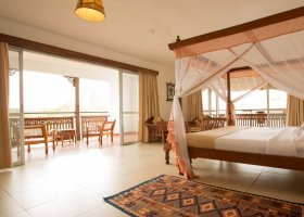 zanzibar-hotel-royal-zanzibar-beach-resort-050.jpg
