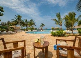 zanzibar-hotel-sandies-baobab-096.jpg