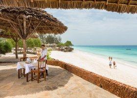 zanzibar-hotel-sandies-baobab-099.jpg