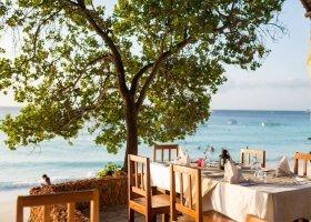 zanzibar-hotel-sandies-baobab-104.jpg
