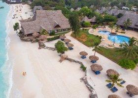 zanzibar-hotel-sandies-baobab-106.jpg