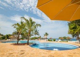 zanzibar-hotel-sandies-baobab-108.jpg
