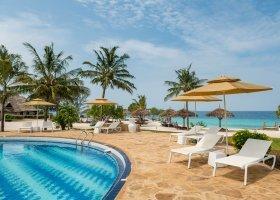 zanzibar-hotel-sandies-baobab-109.jpg