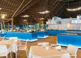 zanzibar-hotel-sandies-baobab-115.jpg