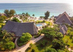 zanzibar-hotel-sandies-baobab-118.jpg