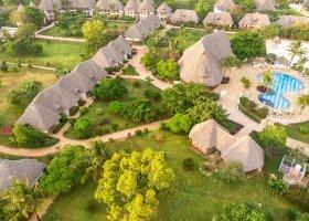 zanzibar-hotel-sandies-baobab-123.jpg