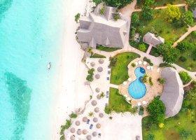 zanzibar-hotel-sandies-baobab-131.jpg