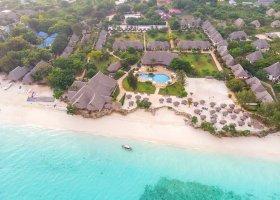 zanzibar-hotel-sandies-baobab-133.jpg