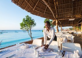 zanzibar-hotel-sandies-baobab-134.jpg