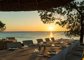 zanzibar-hotel-sandies-baobab-135.jpg