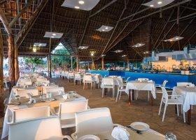 zanzibar-hotel-sandies-baobab-136.jpg