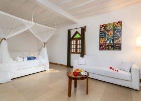 zanzibar-hotel-sandies-baobab-141.jpg