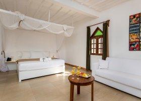 zanzibar-hotel-sandies-baobab-142.jpg