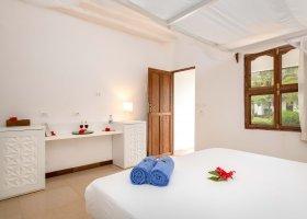 zanzibar-hotel-sandies-baobab-146.jpg