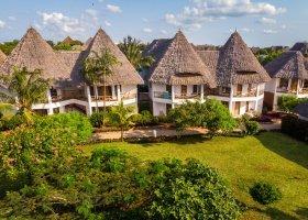zanzibar-hotel-sandies-baobab-147.jpg