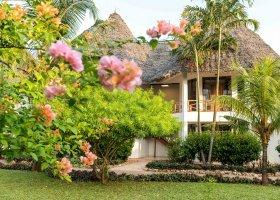 zanzibar-hotel-sandies-baobab-153.jpg