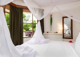 zanzibar-hotel-sandies-baobab-154.jpg