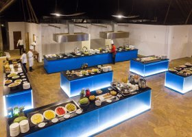 zanzibar-hotel-sandies-baobab-155.jpg