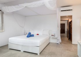 zanzibar-hotel-sandies-baobab-156.jpg