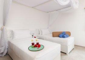 zanzibar-hotel-sandies-baobab-157.jpg
