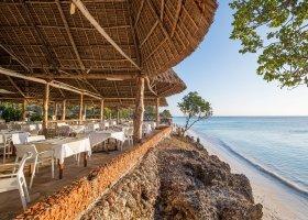 zanzibar-hotel-sandies-baobab-158.jpg