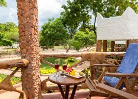 zanzibar-hotel-sandies-baobab-160.jpg