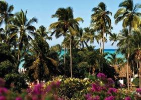 zanzibar-hotel-sandies-mapenzi-beach-001.jpg