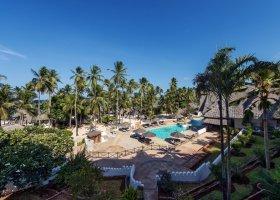 zanzibar-hotel-sandies-mapenzi-beach-005.jpg