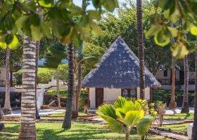 zanzibar-hotel-sandies-mapenzi-beach-007.jpg