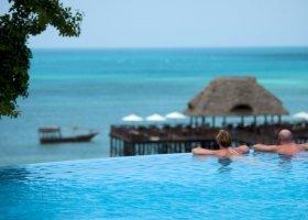 zanzibar-hotel-sea-cliff-resort-spa-zanzibar-012.jpg