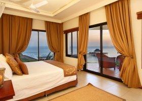 zanzibar-hotel-sea-cliff-resort-spa-zanzibar-021.jpg