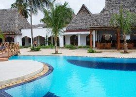 zanzibar-hotel-sultan-sands-island-resort-004.jpg
