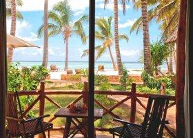 zanzibar-hotel-sultan-sands-island-resort-005.jpg