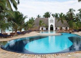 zanzibar-hotel-sultan-sands-island-resort-006.jpg