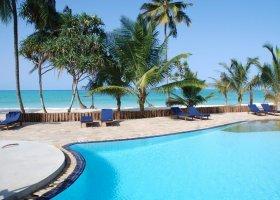 zanzibar-hotel-sultan-sands-island-resort-007.jpg