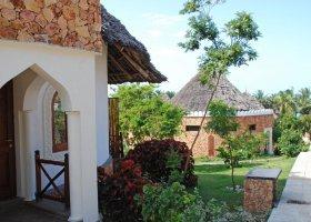 zanzibar-hotel-sultan-sands-island-resort-009.jpg