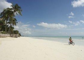 zanzibar-hotel-sultan-sands-island-resort-011.jpg