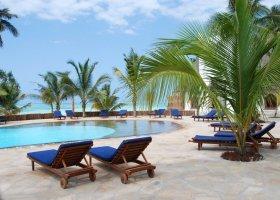 zanzibar-hotel-sultan-sands-island-resort-014.jpg