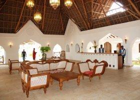 zanzibar-hotel-sultan-sands-island-resort-015.jpg