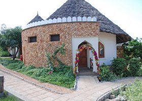 zanzibar-hotel-sultan-sands-island-resort-018.jpg