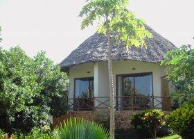 zanzibar-hotel-sultan-sands-island-resort-019.jpg
