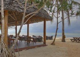 zanzibar-hotel-sultan-sands-island-resort-055.jpg
