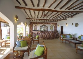 zanzibar-hotel-sultan-sands-island-resort-056.jpg