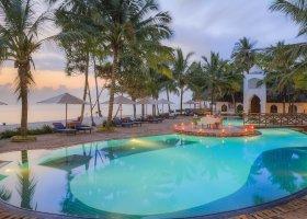 zanzibar-hotel-sultan-sands-island-resort-061.jpg