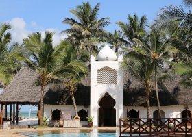zanzibar-hotel-sultan-sands-island-resort-062.jpg