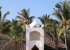 zanzibar-hotel-sultan-sands-island-resort-067.jpg