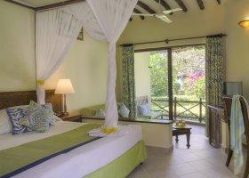 zanzibar-hotel-sultan-sands-island-resort-068.jpg