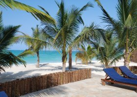 zanzibar-hotel-sultan-sands-island-resort-069.jpg