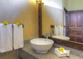zanzibar-hotel-sultan-sands-island-resort-070.jpg